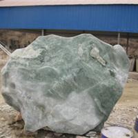 河南绿宝奇石价格