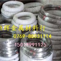 供应SUS30418Cr-8Ni不锈钢规格报价