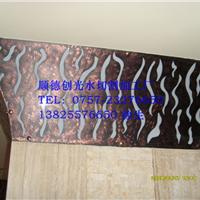 供应石材切割加工异形切割加工