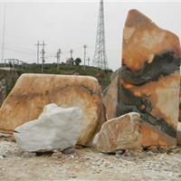 供应南阳建材石材自然石基地