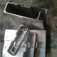 供应工业铝型材
