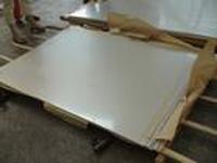 供应1.7035进口保证淬透性结构钢棒材板材