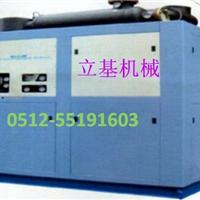 供应南通吸干机海�T吸干机RDLS-1000W