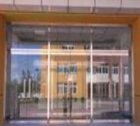 供应朝阳区亚运村安装玻璃门玻璃门地弹簧