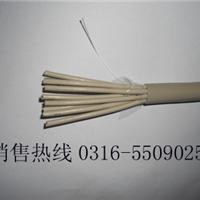供应SYV75-2-1*8中继电路