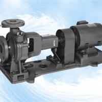 供应IS型卧式单级离心泵