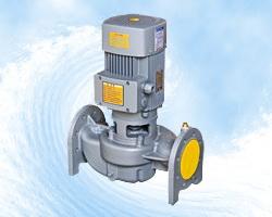 供应LP冷却塔专用泵