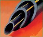 供应山东招远聚乙烯PE燃气管20、630