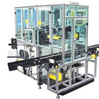 供应框架铝型材铝型材框架铝型材价格流水线铝型材
