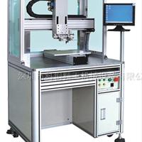 供应工业铝型材机架铝型材机箱