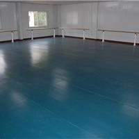 供应幼儿园舞蹈地胶,幼儿跳舞用的地胶PVC地板卷材