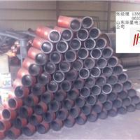 供应陶瓷耐磨管用途耐磨陶瓷管价格陶瓷管