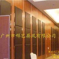 北京活动隔断,移动屏风,隔断屏风厂家供应