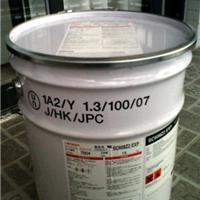 供应SONYBONDSC608LVZ2
