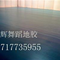 供应专用地板,舞蹈运动地胶,肚皮舞专用舞蹈地胶