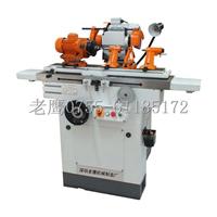 供应大型工具磨床MQ6025A工具磨床