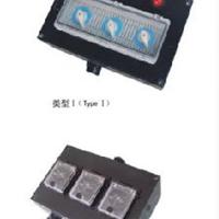 供应BPX防爆防腐动力照明配电箱