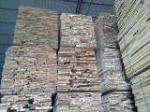 上海真兴木业有限公司