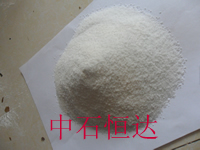 供应膨润土钙级膨润土钠级膨润土