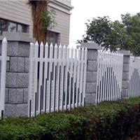 供应桔园果树园护栏网