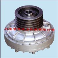 供应液力偶合器|皮带机专用液力偶合器