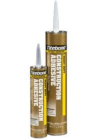 供应原装进口美国Titebond(太棒)免钉万用胶