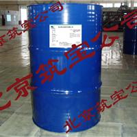 道康宁6778甲基硅酸钾溶液防水剂