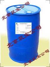 延长混凝土建筑寿命的防水剂6403