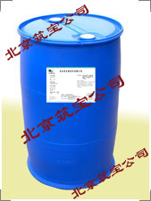 抑制氯离子侵蚀防水剂道康宁6403