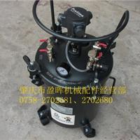 40升自动搅拌压力桶 20升自动搅拌压力罐