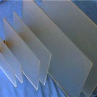 供应建筑玻璃