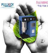 供应油液颗粒度监测仪_颗粒计数器_液压油污染度分析仪