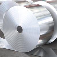广东鼎豪厂家直销防锈铝3003铝卷板分条,3103铝合金卷板