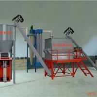 泰山干粉砂浆设备,图片,新闻,参数,报价,生产供应商