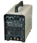 供应松下IGBT控制钨极氩弧焊机YC-200BL
