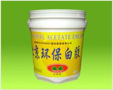 供应强力环保白乳胶
