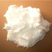 供应陶瓷纤维干棉、高铝棉、高纯纤维纺织棉、陶瓷纤维纸专