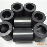 供应专业生产氮化硅陶瓷氮化硅陶瓷结构件�氮化硅陶瓷棒
