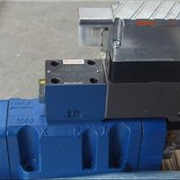 供应4WREE10E50-2X/G24K31/F1V