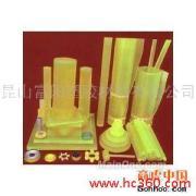 供应批发(PU聚氨酯板)供应//PU聚氨酯板/(PU聚氨酯板)厂家