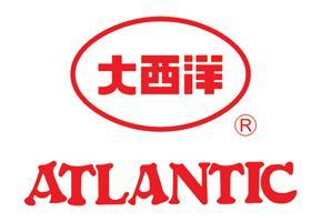 上海大西洋焊接材料有限责任公司