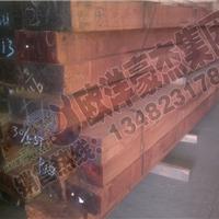 东南亚 菠萝格板材 板方木料 装修装饰木门 高档木料