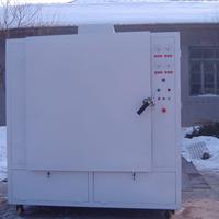 供应微波工艺品干燥设备