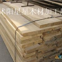 供应木板材木条