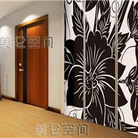 供应北京个性壁画个性墙画批发|个性壁画生产厂家