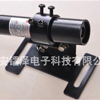 石材机械专用红外线激光标线器
