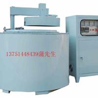 供应熔铝炉、铝合金熔炉