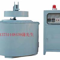 大量销售铝合金压铸熔铝炉、铝合金压铸熔化保温炉