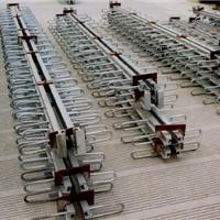 桥梁橡胶伸缩缝 z80型缝 f40伸缩缝 mzl型闭孔泡沫板