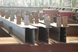 石家庄钢结构制作安装的厂家
